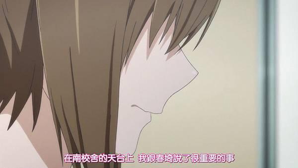 Sakurada Reset (JyFanSub) -19[少年、少女與-44][BIG5][720p].mp4_20190526_161216.210.jpg