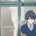 Sakurada Reset (JyFanSub) -19[少年、少女與-44][BIG5][720p].mp4_20190526_161421.919.jpg