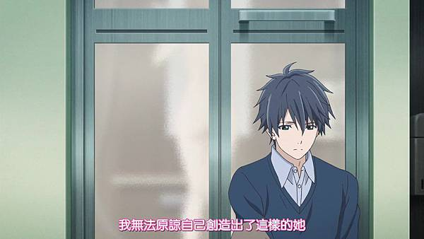 Sakurada Reset (JyFanSub) -19[少年、少女與-44][BIG5][720p].mp4_20190526_161421.258.jpg