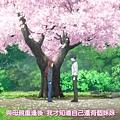 Sakurada Reset (JyFanSub) -20[少年、少女與咲良田的故事15][BIG5][720p].mp4_20190526_164018.201.jpg