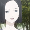 Sakurada Reset (JyFanSub) -20[少年、少女與咲良田的故事15][BIG5][720p].mp4_20190526_164020.150.jpg