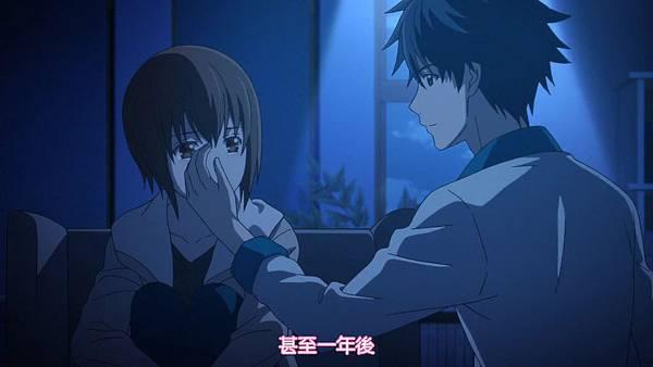 Sakurada Reset (JyFanSub) -24[男孩、女孩和咲良田故事55][BIG5][720p].mp4_20190526_180247.610.jpg