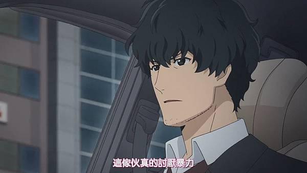 Sakurada Reset (JyFanSub) -23[男孩、女孩和咲良田故事45][BIG5][720p].mp4_20190526_173016.985.jpg