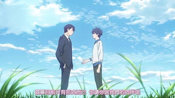 Sakurada Reset (JyFanSub) -23[男孩、女孩和咲良田故事45][BIG5][720p].mp4_20190526_174706.268.jpg