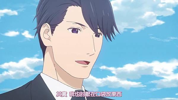 Sakurada Reset (JyFanSub) -23[男孩、女孩和咲良田故事45][BIG5][720p].mp4_20190526_174727.327.jpg