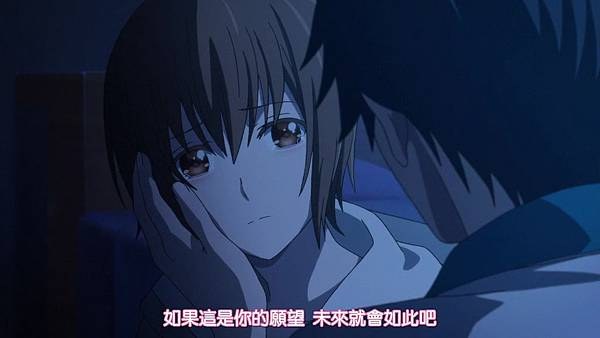 Sakurada Reset (JyFanSub) -24[男孩、女孩和咲良田故事55][BIG5][720p].mp4_20190526_180257.455.jpg