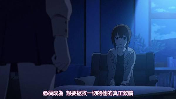 Sakurada Reset (JyFanSub) -24[男孩、女孩和咲良田故事55][BIG5][720p].mp4_20190526_180854.066.jpg
