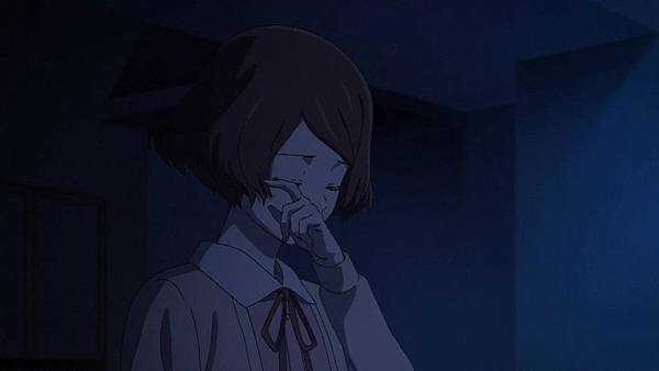Sakurada Reset (JyFanSub) -24[男孩、女孩和咲良田故事55][BIG5][720p].mp4_20190526_180900.094.jpg
