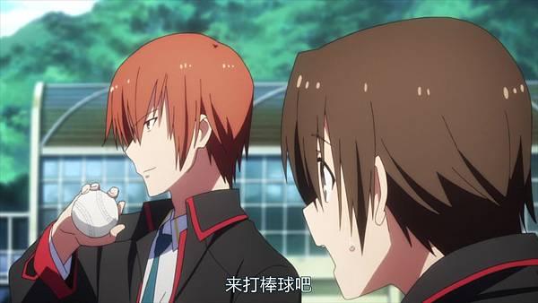 [未知] Little Busters 01 BDrip 1080P.mkv_20190606_181921.263.jpg