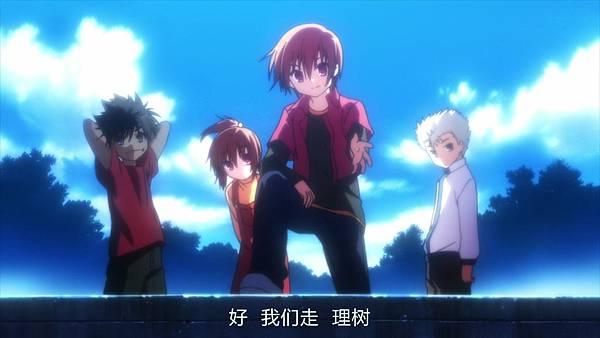 [未知] Little Busters 01 BDrip 1080P.mkv_20190606_181531.669.jpg