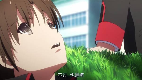 [未知] Little Busters 01 BDrip 1080P.mkv_20190606_181820.291.jpg
