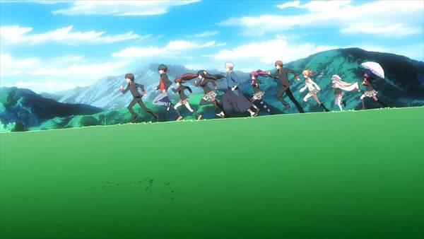 [未知] Little Busters 01 BDrip 1080P.mkv_20190606_181954.845.jpg