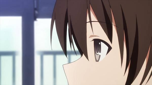 [未知] Little Busters 02 BDrip 1080P.mkv_20190606_190444.994.jpg
