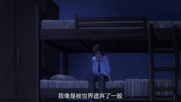 [未知] Little Busters 09 BDrip 1080P.mkv_20190606_221142.066.jpg