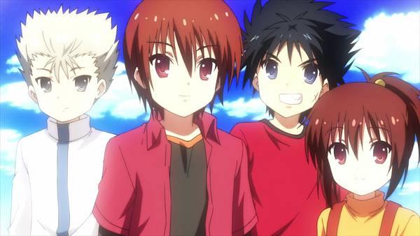 [未知] Little Busters 09 BDrip 1080P.mkv_20190606_221238.636.jpg