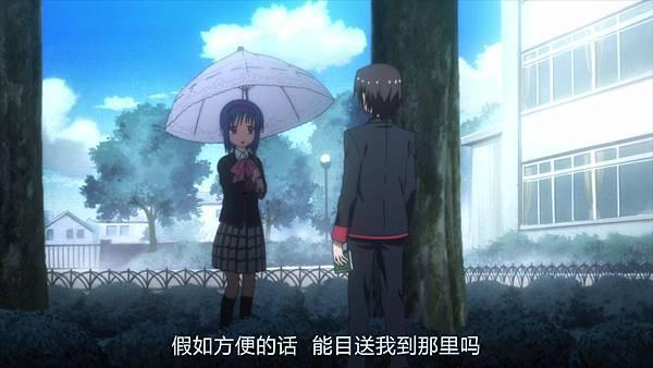 [未知] Little Busters 13 BDrip 1080P.mkv_20190606_235145.786.jpg