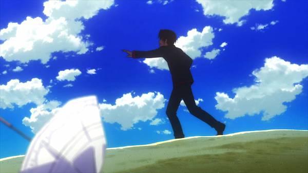 [未知] Little Busters 14 BDrip 1080P.mkv_20190607_002209.991.jpg