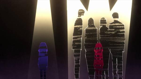 [未知] Little Busters 17 BDrip 1080P.mkv_20190607_012757.644.jpg