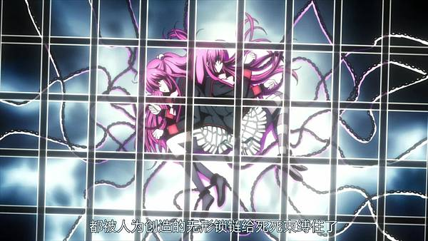 [未知] Little Busters 17 BDrip 1080P.mkv_20190607_014403.448.jpg