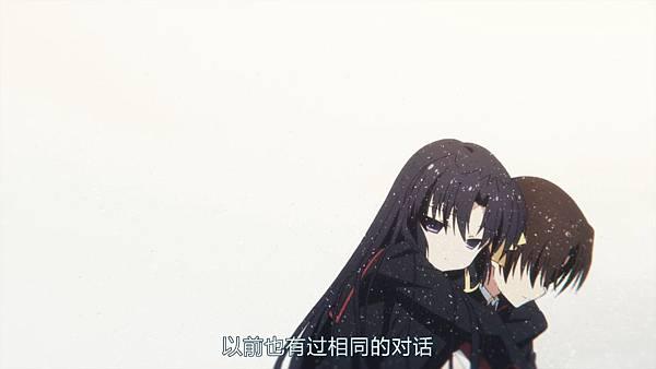 [未知] Little Busters 27 BDrip 1080P.mkv_20190607_184519.351.jpg