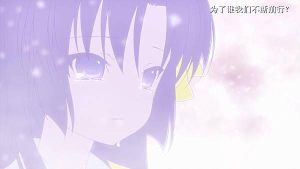 [未知] Little Busters 29 BDrip 1080P.mkv_20190607_194316.634.jpg