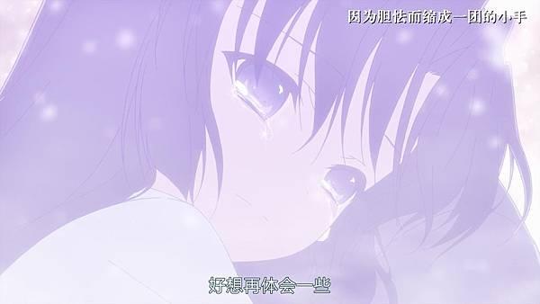 [未知] Little Busters 29 BDrip 1080P.mkv_20190607_194405.617.jpg