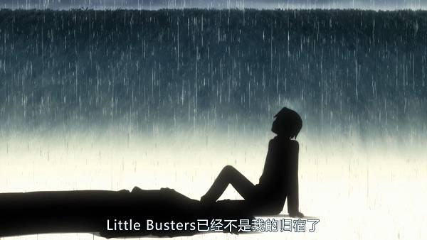 [未知] Little Busters 32 BDrip 1080P.mkv_20190607_210202.078.jpg