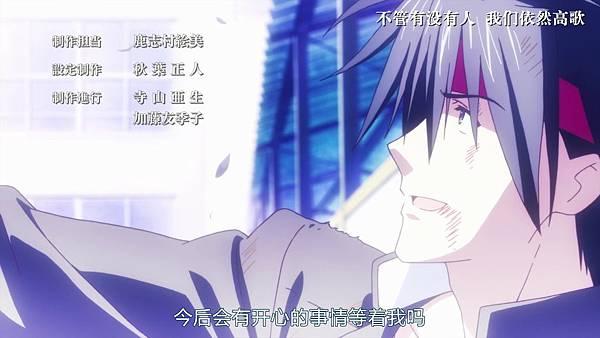 [未知] Little Busters 34 BDrip 1080P.mkv_20190607_215435.102.jpg