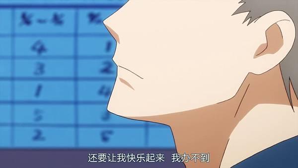 [未知] Little Busters 35 BDrip 1080P.mkv_20190607_220507.103.jpg