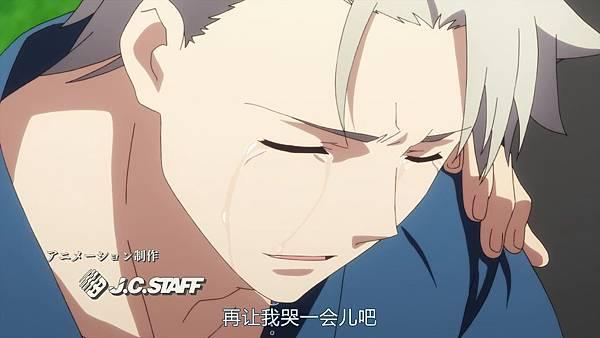 [未知] Little Busters 35 BDrip 1080P.mkv_20190607_223106.732.jpg