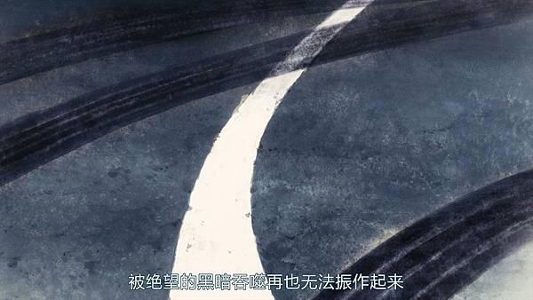 [未知] Little Busters 36 BDrip 1080P.mkv_20190607_223328.930.jpg