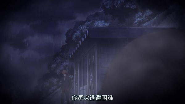 [未知] Little Busters 36 BDrip 1080P.mkv_20190607_224054.403.jpg
