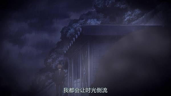 [未知] Little Busters 36 BDrip 1080P.mkv_20190607_224056.239.jpg