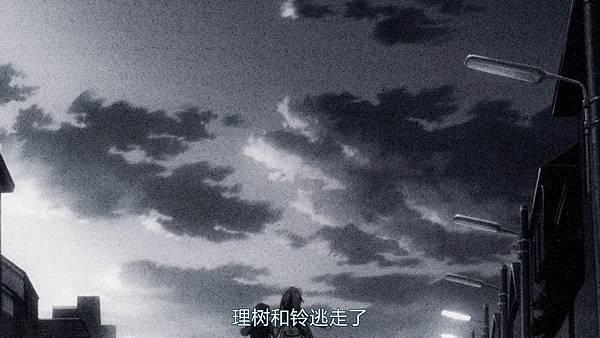 [未知] Little Busters 36 BDrip 1080P.mkv_20190607_225058.433.jpg