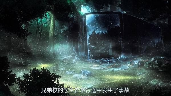 [未知] Little Busters 37 BDrip 1080P.mkv_20190607_235503.127.jpg