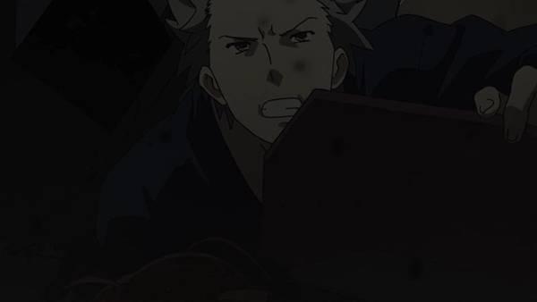 [未知] Little Busters 38 BDrip 1080P.mkv_20190608_001345.091.jpg
