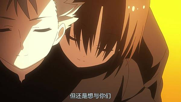 [未知] Little Busters 39 BDrip 1080P.mkv_20190608_104539.400.jpg