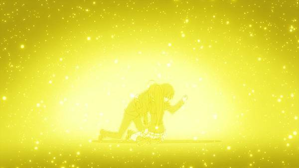 [未知] Little Busters 39 BDrip 1080P.mkv_20190608_104812.405.jpg