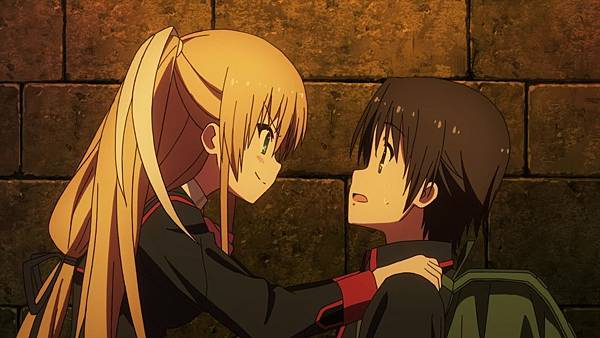 [TUcaptions] Little Busters EX 03 BDrip 1080P.mkv_20190608_124932.485.jpg