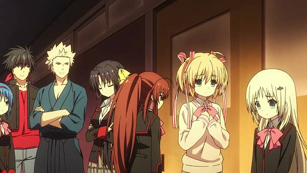 [TUcaptions] Little Busters EX 08 BDrip 1080P.mkv_20190608_171156.188.jpg