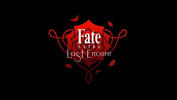 Fate/EXTRA Last Encore (FLsnow)-01[如今在古老邊獄之底][BIG5][720P].mp4_20190714_091038.947.jpg