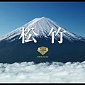 [U3-Project] Kidou Senshi Gundam NT (Mobile Suit Gundam Narrative) [AMZN-BDrip 1080p AVC E-AC-3] [Multi-Subs] [8BAF1B8D].mkv_20190721_142614.804.jpg