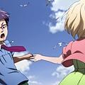 [U3-Project] Kidou Senshi Gundam NT (Mobile Suit Gundam Narrative) [AMZN-BDrip 1080p AVC E-AC-3] [Multi-Subs] [8BAF1B8D].mkv_20190721_142813.581.jpg