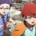 [U3-Project] Kidou Senshi Gundam NT (Mobile Suit Gundam Narrative) [AMZN-BDrip 1080p AVC E-AC-3] [Multi-Subs] [8BAF1B8D].mkv_20190721_142737.184.jpg