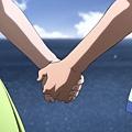 [U3-Project] Kidou Senshi Gundam NT (Mobile Suit Gundam Narrative) [AMZN-BDrip 1080p AVC E-AC-3] [Multi-Subs] [8BAF1B8D].mkv_20190721_142846.469.jpg
