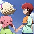 [U3-Project] Kidou Senshi Gundam NT (Mobile Suit Gundam Narrative) [AMZN-BDrip 1080p AVC E-AC-3] [Multi-Subs] [8BAF1B8D].mkv_20190721_142850.376.jpg