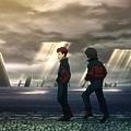 [U3-Project] Kidou Senshi Gundam NT (Mobile Suit Gundam Narrative) [AMZN-BDrip 1080p AVC E-AC-3] [Multi-Subs] [8BAF1B8D].mkv_20190721_143349.057.jpg