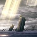 [U3-Project] Kidou Senshi Gundam NT (Mobile Suit Gundam Narrative) [AMZN-BDrip 1080p AVC E-AC-3] [Multi-Subs] [8BAF1B8D].mkv_20190721_143341.334.jpg