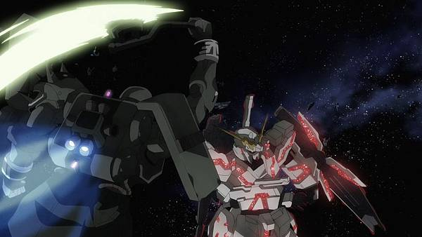 [U3-Project] Kidou Senshi Gundam NT (Mobile Suit Gundam Narrative) [AMZN-BDrip 1080p AVC E-AC-3] [Multi-Subs] [8BAF1B8D].mkv_20190721_143655.884.jpg