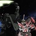 [U3-Project] Kidou Senshi Gundam NT (Mobile Suit Gundam Narrative) [AMZN-BDrip 1080p AVC E-AC-3] [Multi-Subs] [8BAF1B8D].mkv_20190721_143655.884.jpg